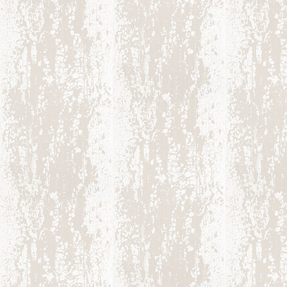 Harlequin Eglomise Pearl Opal White Wallpaper - Product code: 110617