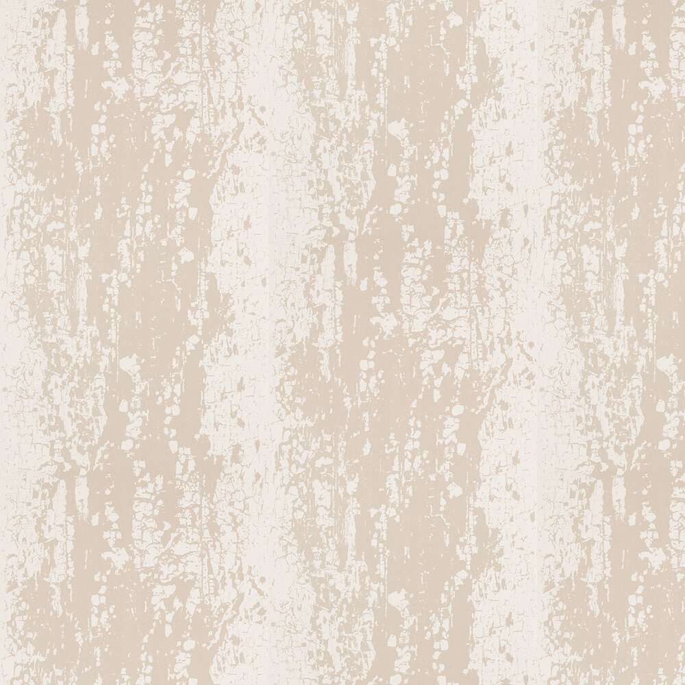 Eglomise Parchment By Harlequin Wallpaper 110618