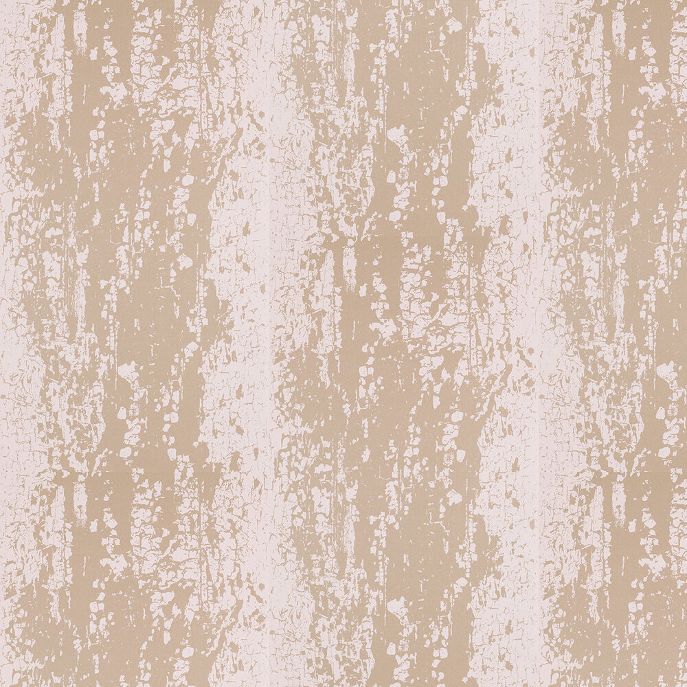 Harlequin Eglomise Blush Wallpaper - Product code: 110621