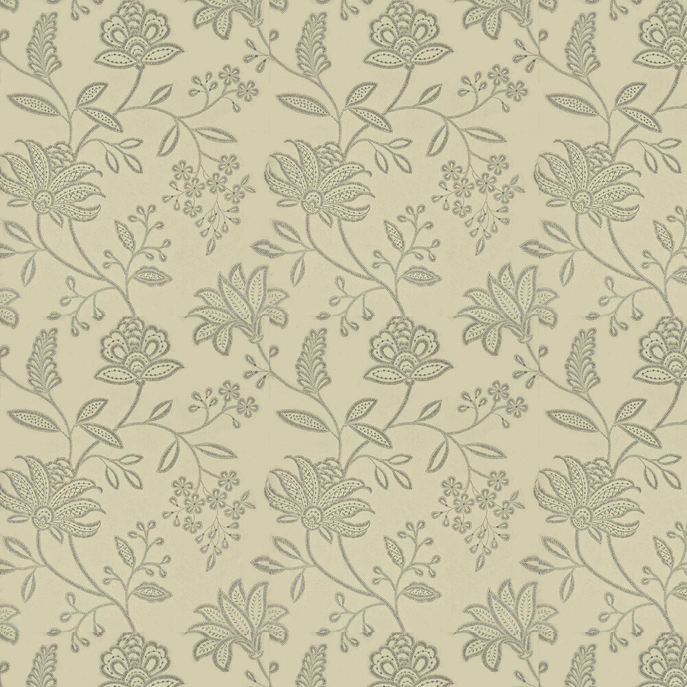 G P & J Baker Larkhill Wallpaper - Product code: BW45051/5