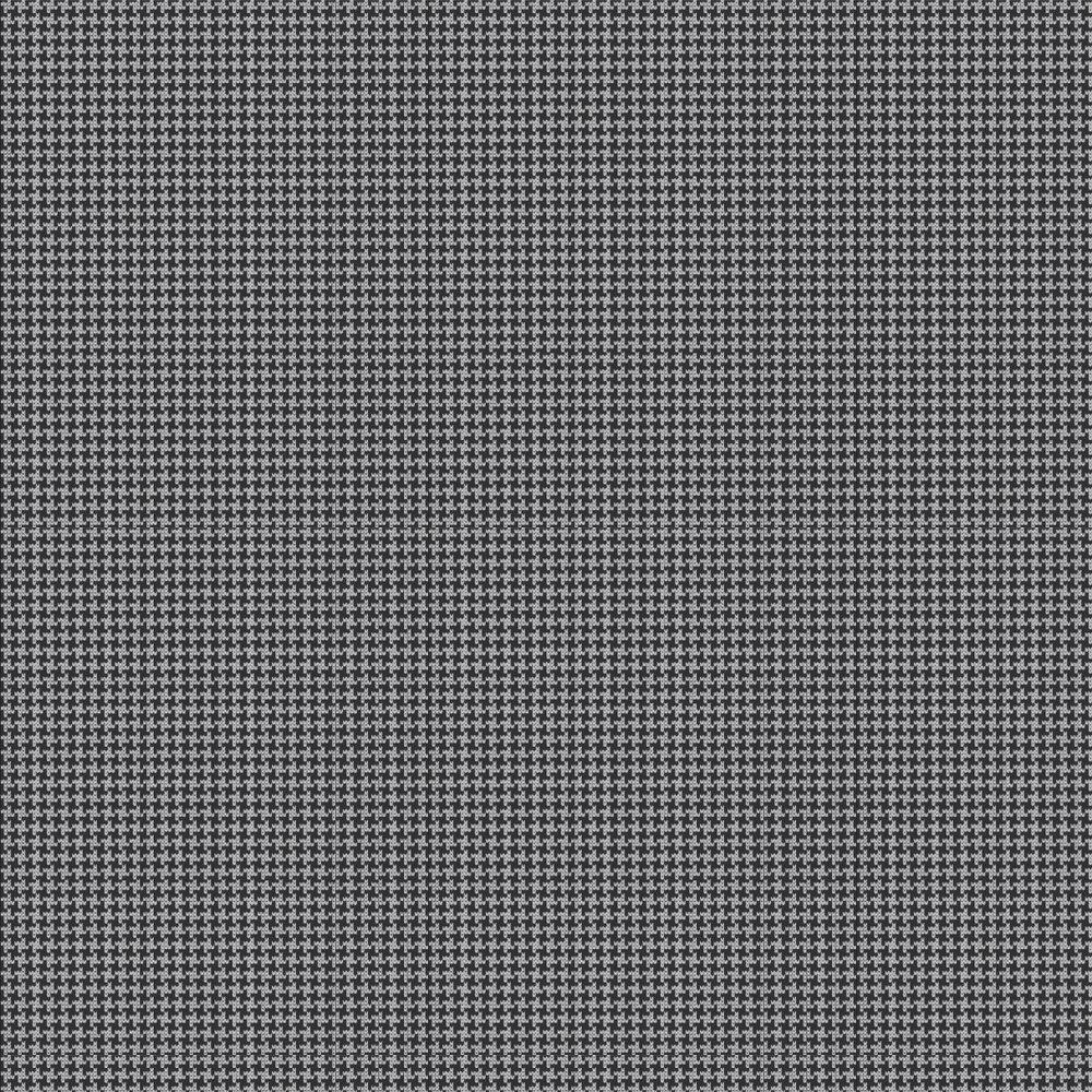 Opus Muras Dundee Black / Grey Wallpaper - Product code: OMGR07113