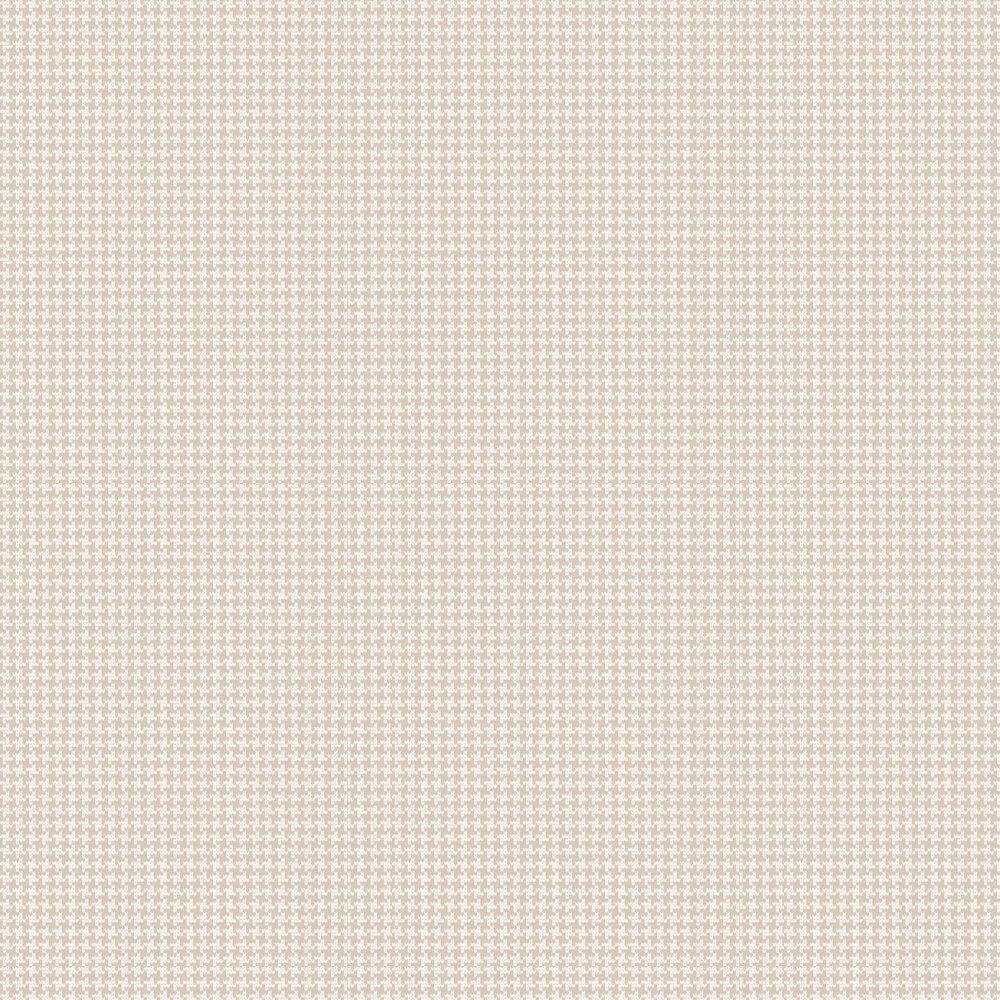 Opus Muras Dundee Cream / White Wallpaper - Product code: OMGR07114