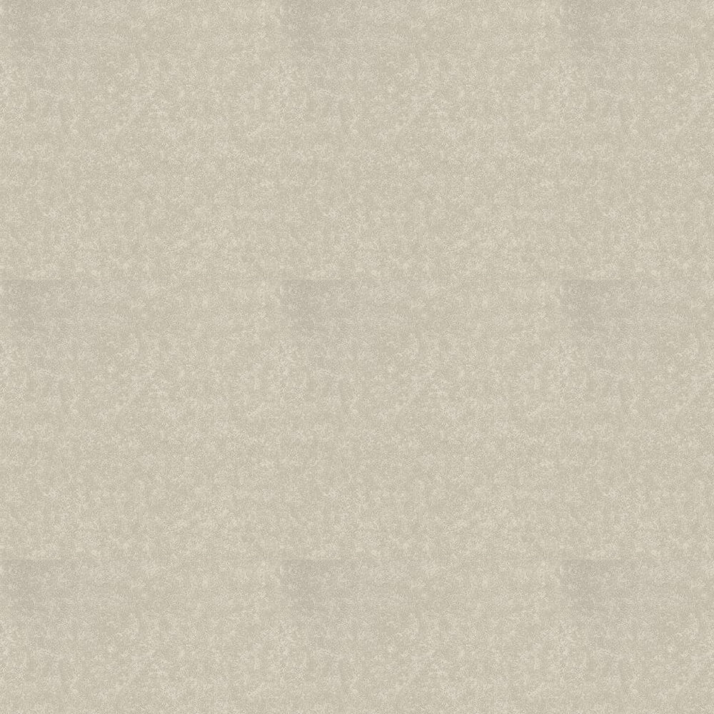 Threads Patina Stone Wallpaper - Product code: EW15013/140