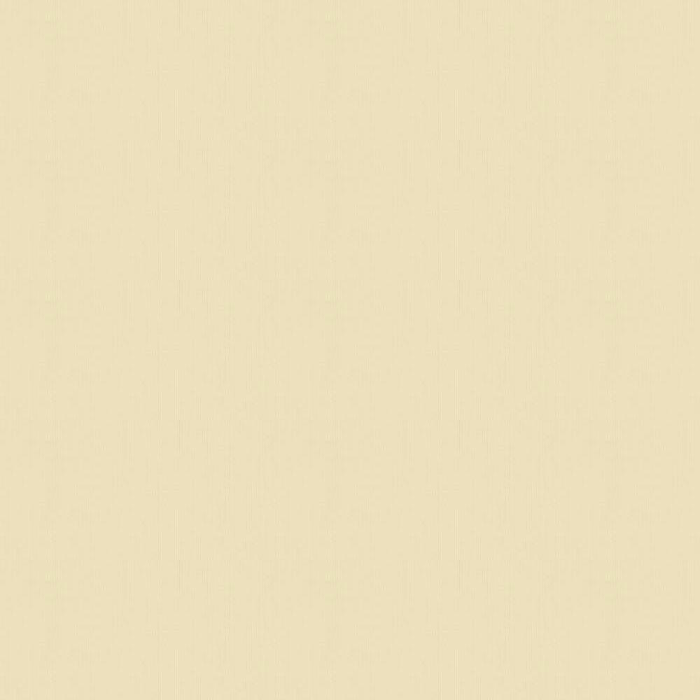 Plains Wallpaper - Cream - by Farrow & Ball