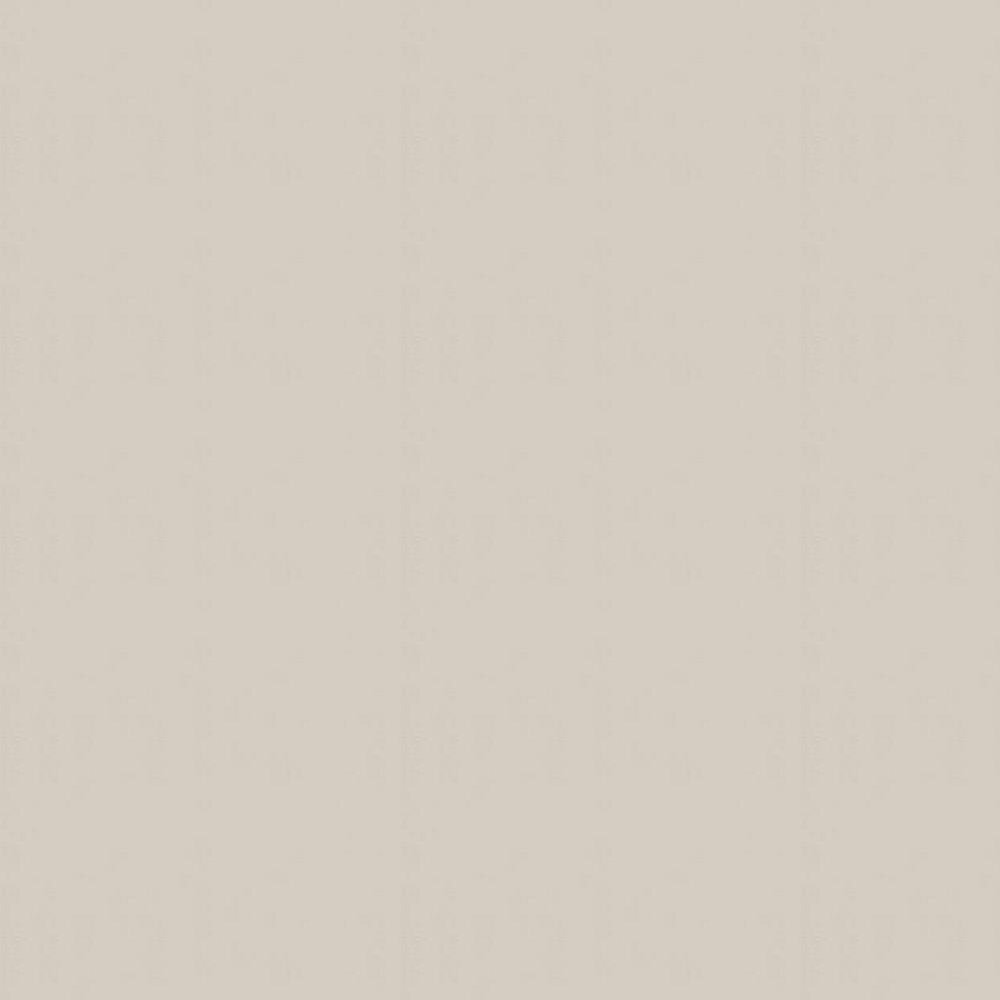 Plains Wallpaper - Pale Taupe - by Farrow & Ball