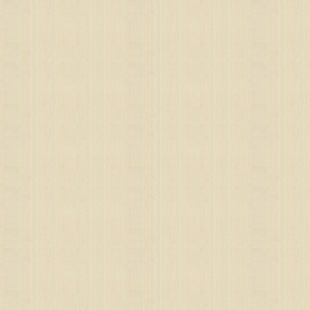 Dragged Papers Wallpaper - Beige - by Farrow & Ball