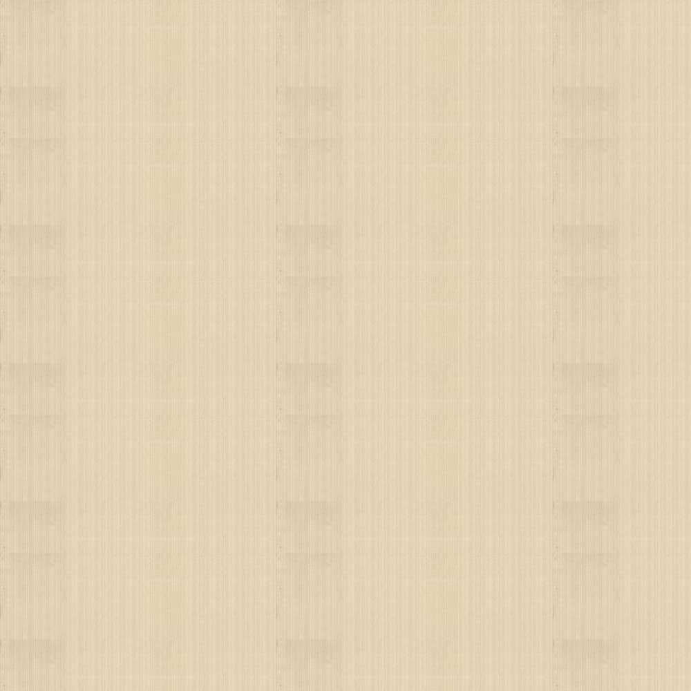 Dragged Papers Wallpaper - Warm Beige - by Farrow & Ball