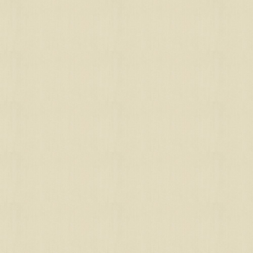 Farrow & Ball Dragged Papers Light Cream Wallpaper - Product code: DR 1201