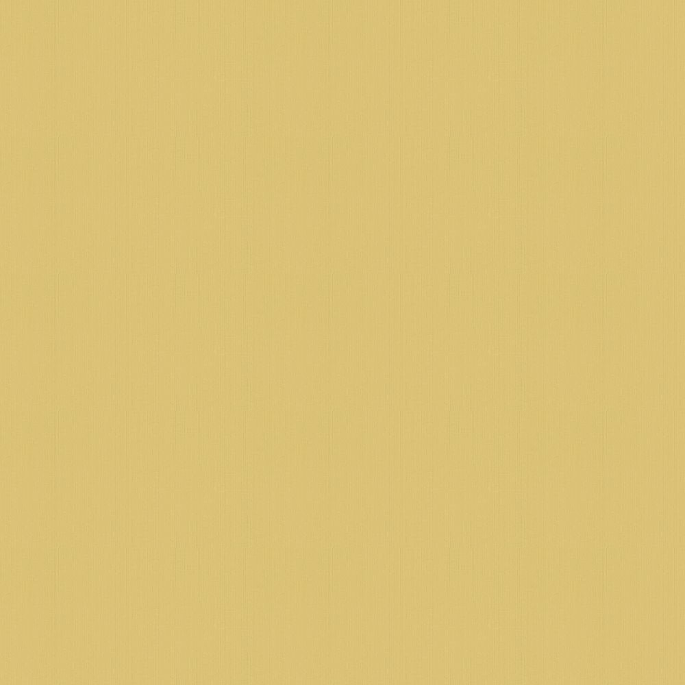 Farrow & Ball Dragged Papers Mustard Wallpaper - Product code: DR 1209