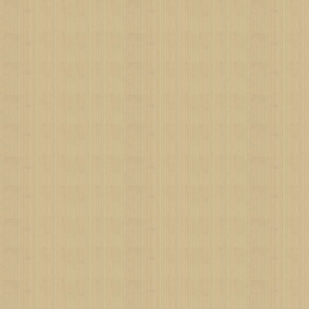 Farrow & Ball Dragged Papers Light Brown Wallpaper - Product code: DR 1212