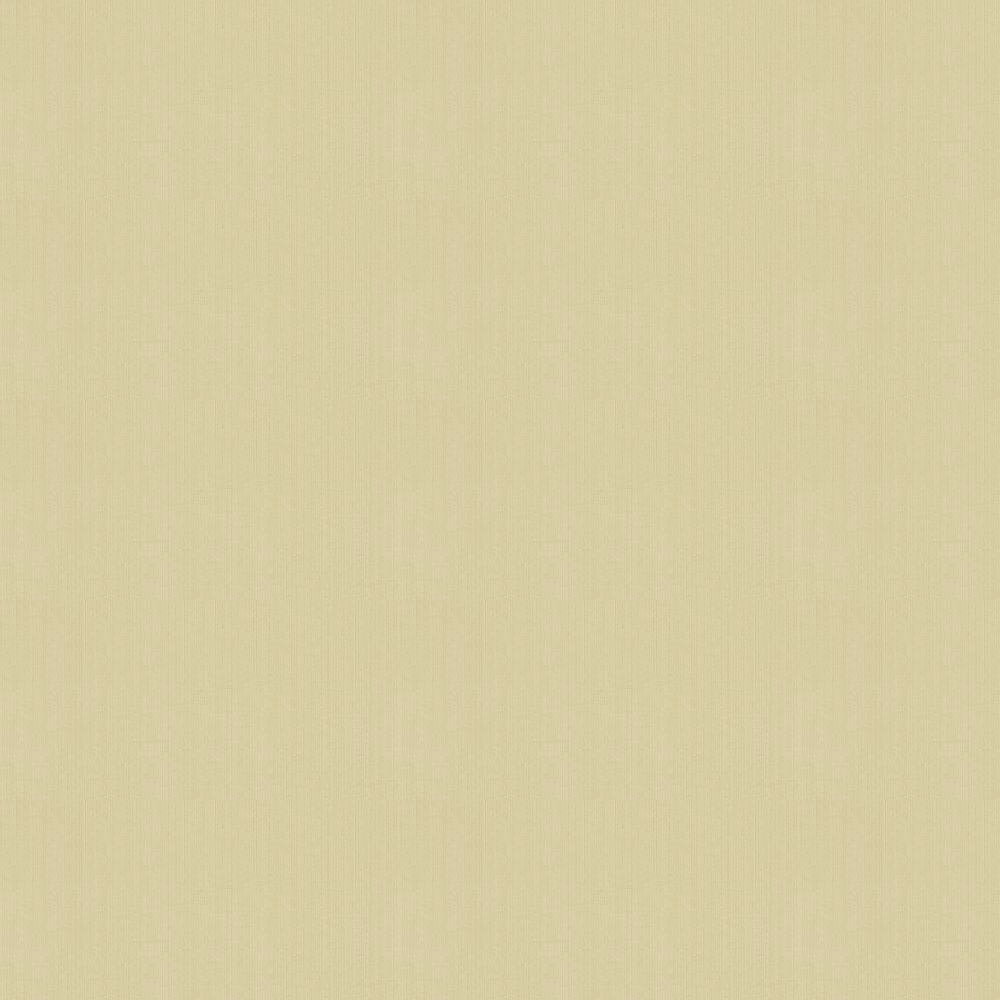Dragged Papers Wallpaper - Honey Beige - by Farrow & Ball