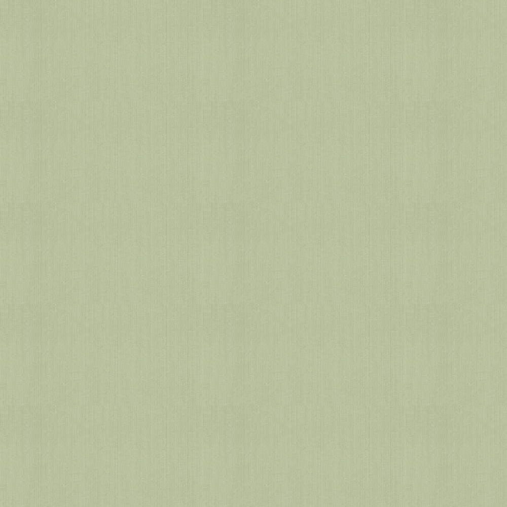 Dragged Papers Wallpaper - Grey Green - by Farrow & Ball