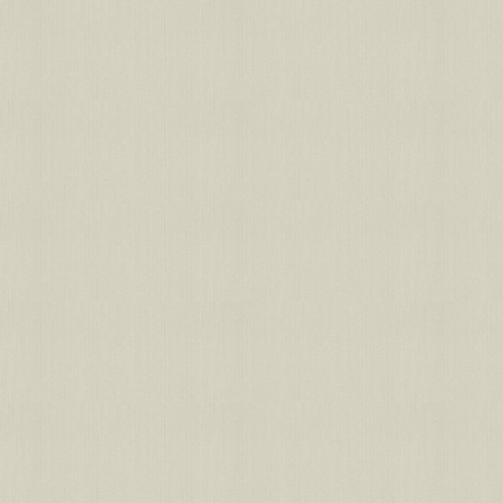 Farrow & Ball Dragged Papers Light Grey Wallpaper - Product code: DR 1215