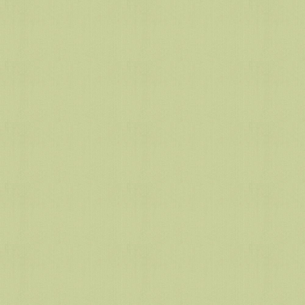 Dragged Papers Wallpaper - Light Olive Green - by Farrow & Ball