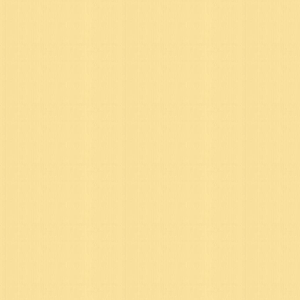 Farrow & Ball Dragged Papers Pale Yellow Wallpaper - Product code: DR 1245