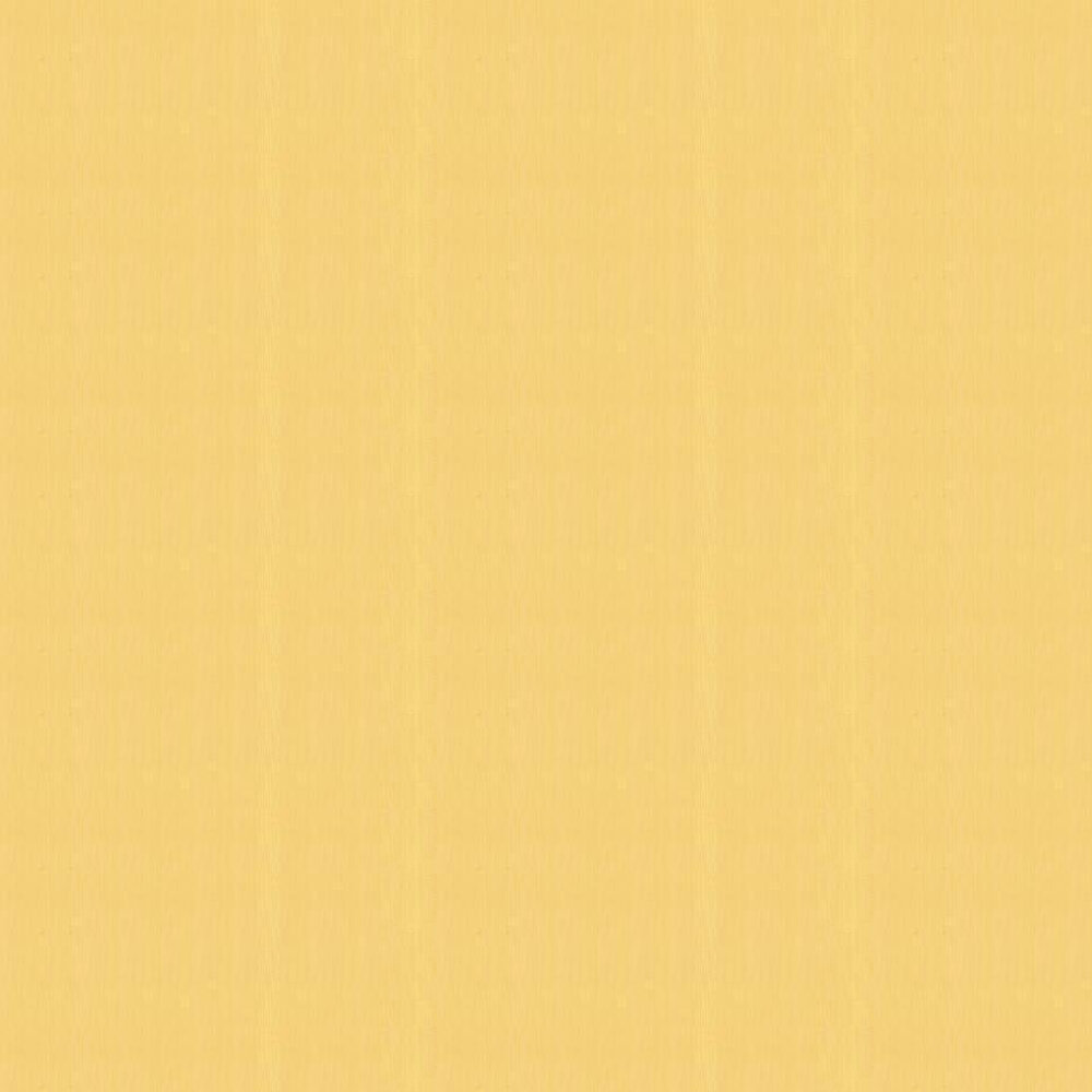 Farrow & Ball Dragged Papers Deep Golden Yellow Wallpaper - Product code: DR 1246