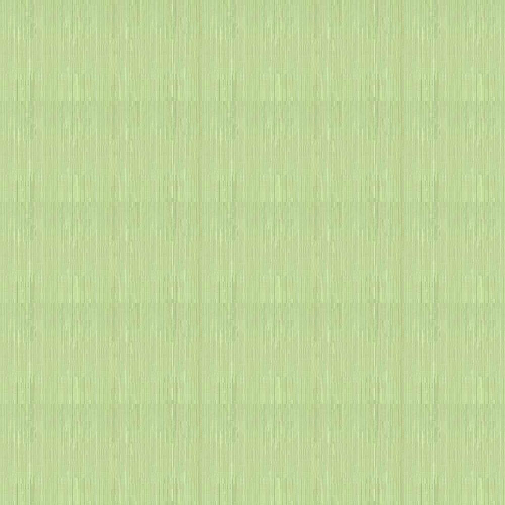 Dragged Papers Wallpaper - Pale Apple Green - by Farrow & Ball