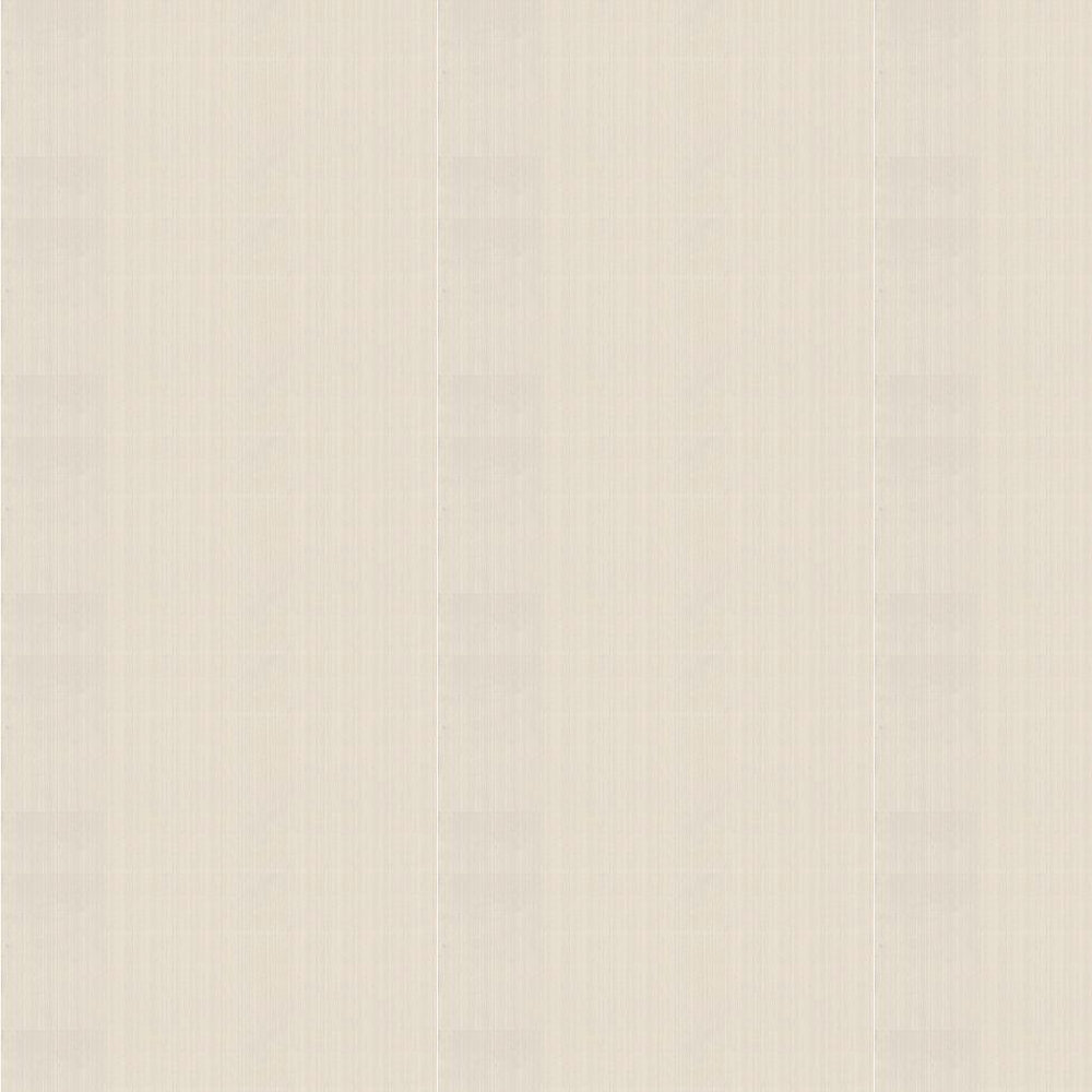 Farrow & Ball Dragged Papers Off White Wallpaper - Product code: DR 1273