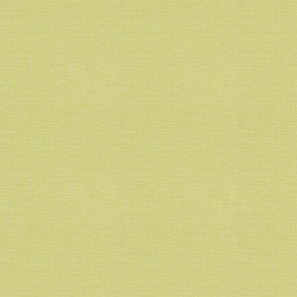 Harlequin Sefa Green Wallpaper - Product code: 110693