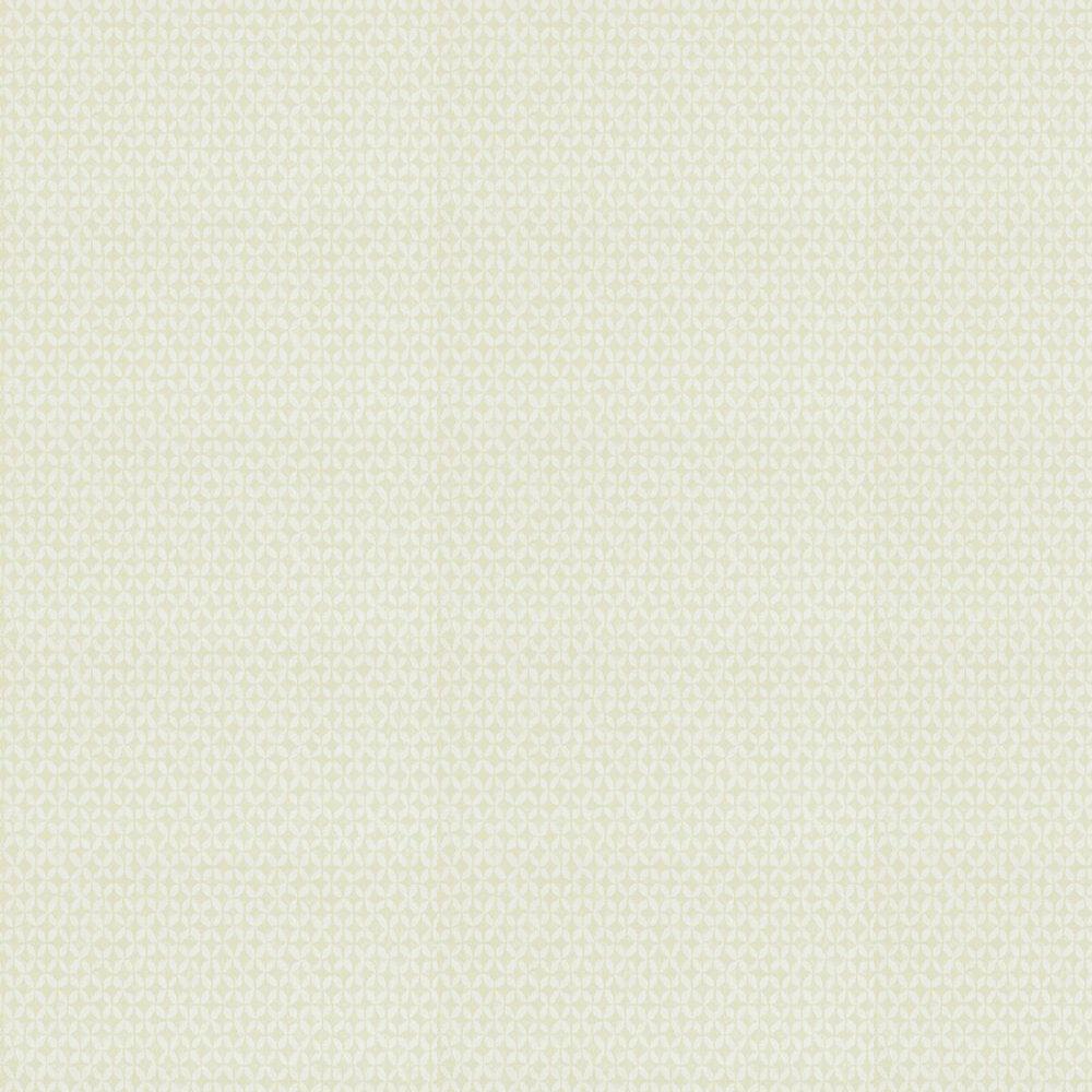 Harlequin Shri Buttermilk Wallpaper - Product code: 110648