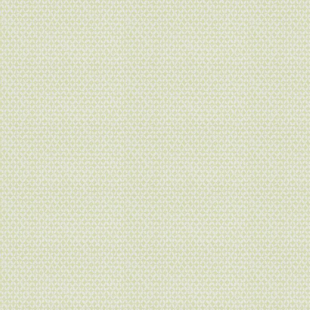 Harlequin Shri Lemongrass Wallpaper - Product code: 110652