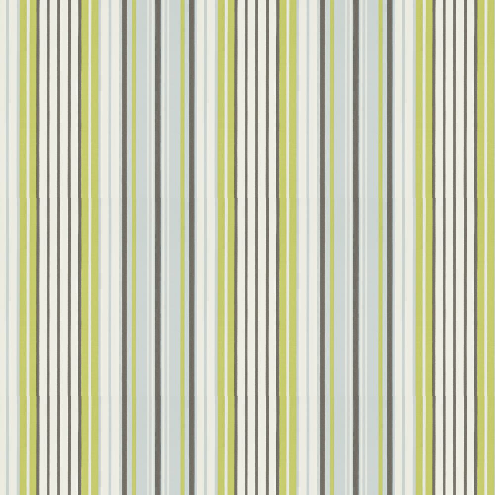 Harlequin Bardez Pebble / Seaglass Wallpaper - Product code: 110668