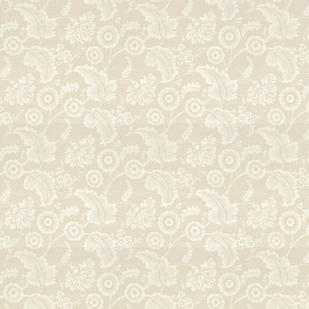 Piccadilly  Wallpaper - Legere - by Little Greene