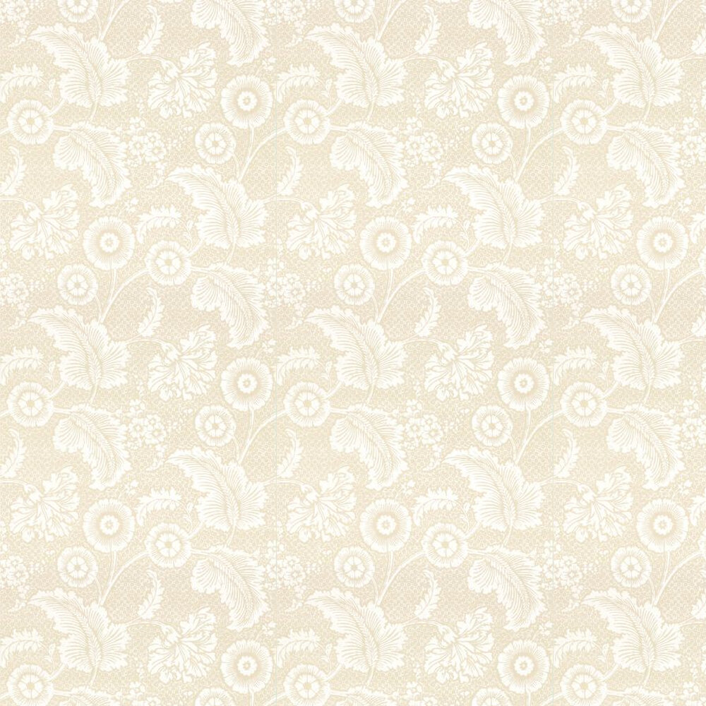 Little Greene Piccadilly  Plume Wallpaper - Product code: 0284PCPLUME