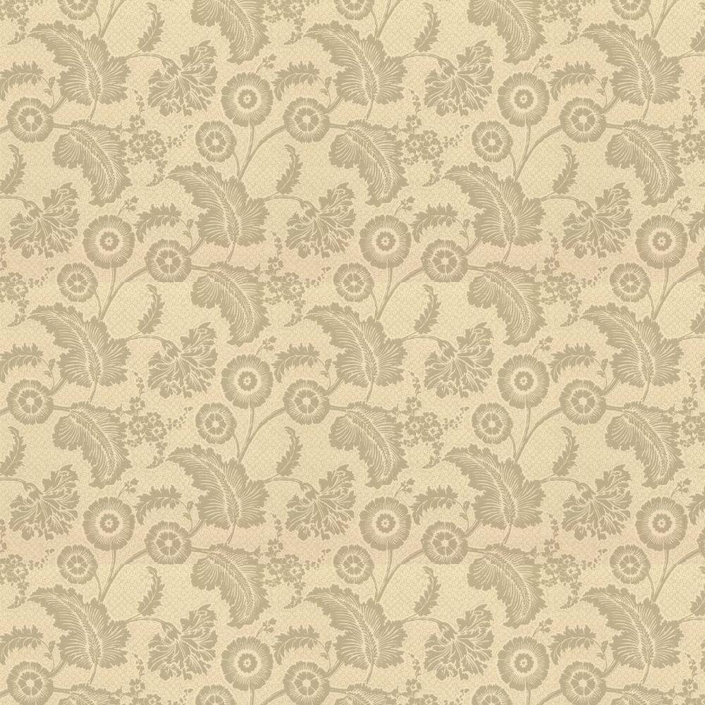 Little Greene Piccadilly  Sahara Wallpaper - Product code: 0284PCSAHAR