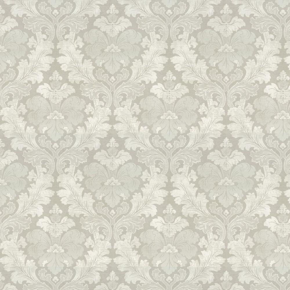 Bonaparte  Wallpaper - Sophie - by Little Greene