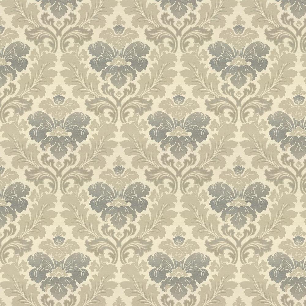 Bonaparte  Wallpaper - Pierre - by Little Greene