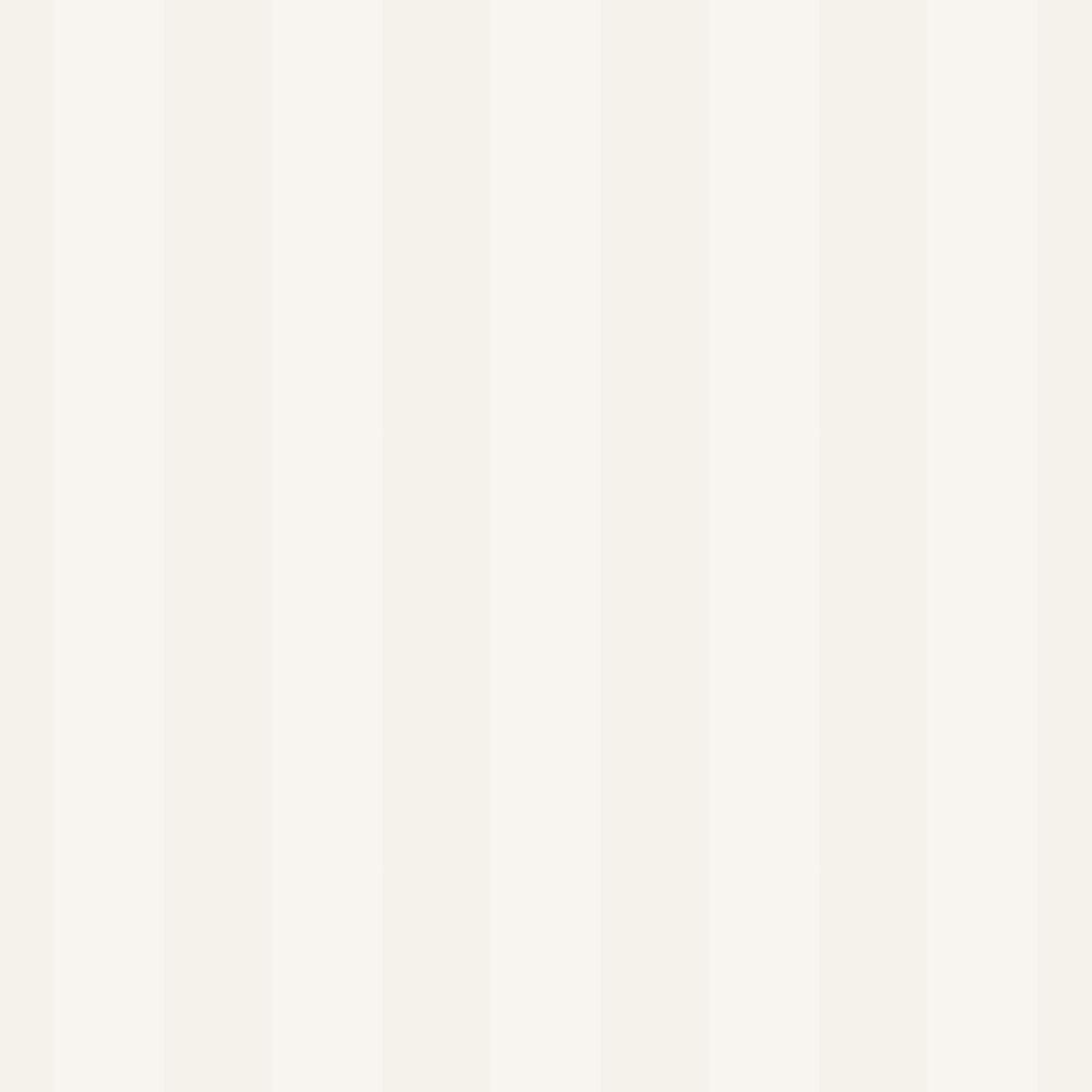 Albany Stripe  Opal White Wallpaper - Product code: 265155