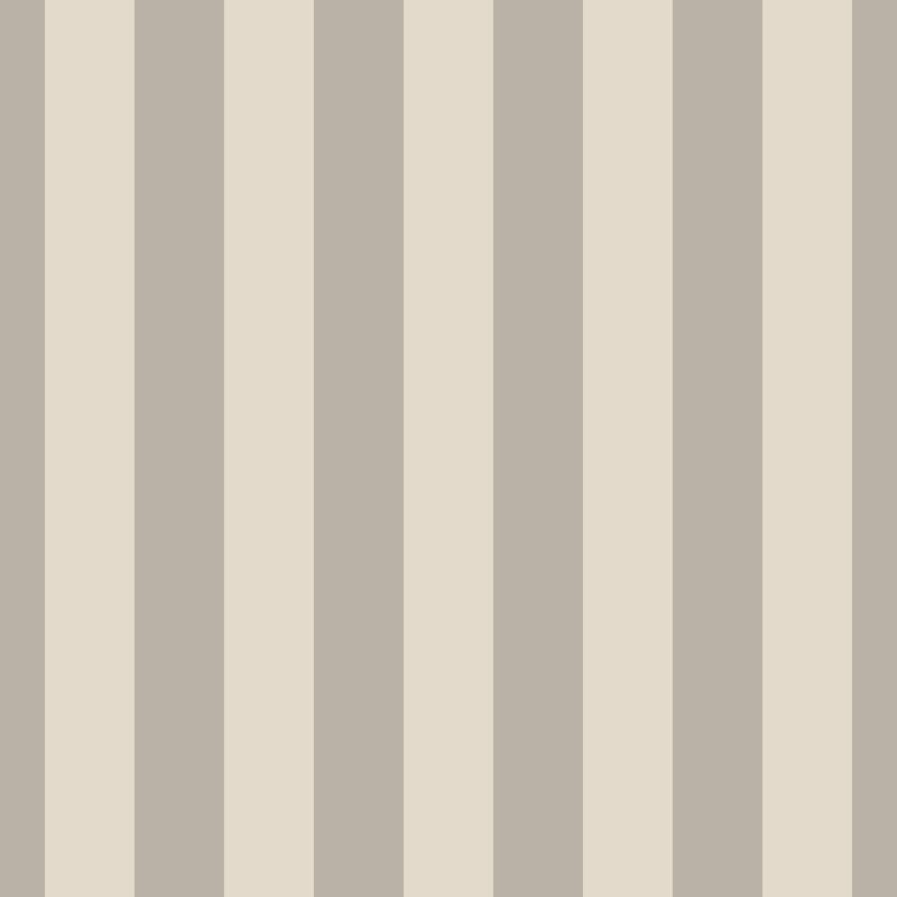 Albany Stripe  Cream Gold Glimmer Wallpaper - Product code: 265063