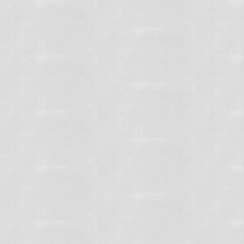 Anaglypta Kapok Paintable White Wallpaper - Product code: RD178