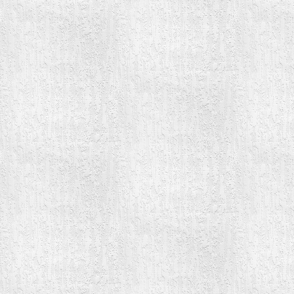 Albany Whites Wallpaper - Product code: 2409-10