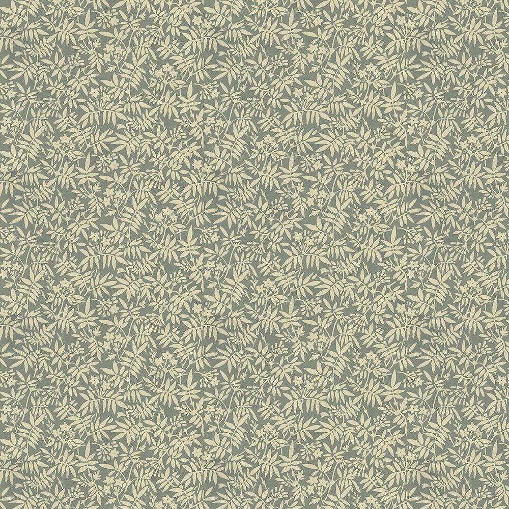 Farrow & Ball Jasmine Green Wallpaper - Product code: BP 3905