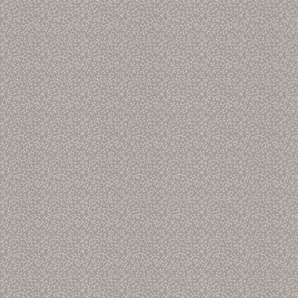 Farrow & Ball Samphire Grey Wallpaper - Product code: BP 4004