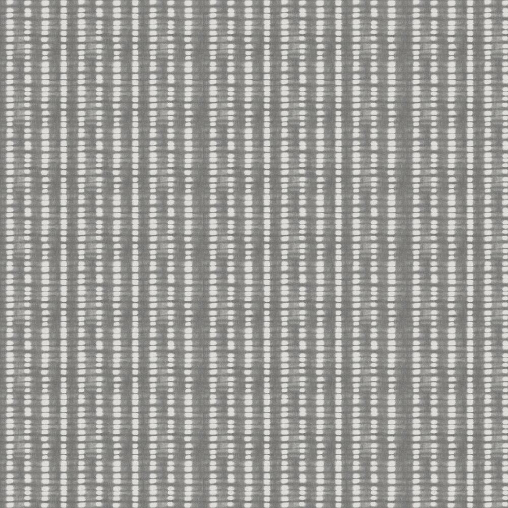 Kali Wallpaper - Slate - by Scion