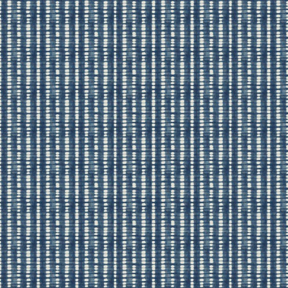 Scion Kali Ink Wallpaper - Product code: 110868