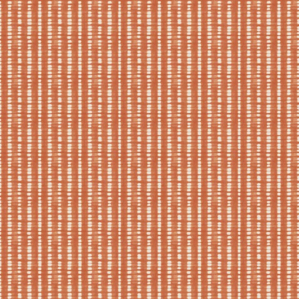 Kali Wallpaper - Chilli  - by Scion