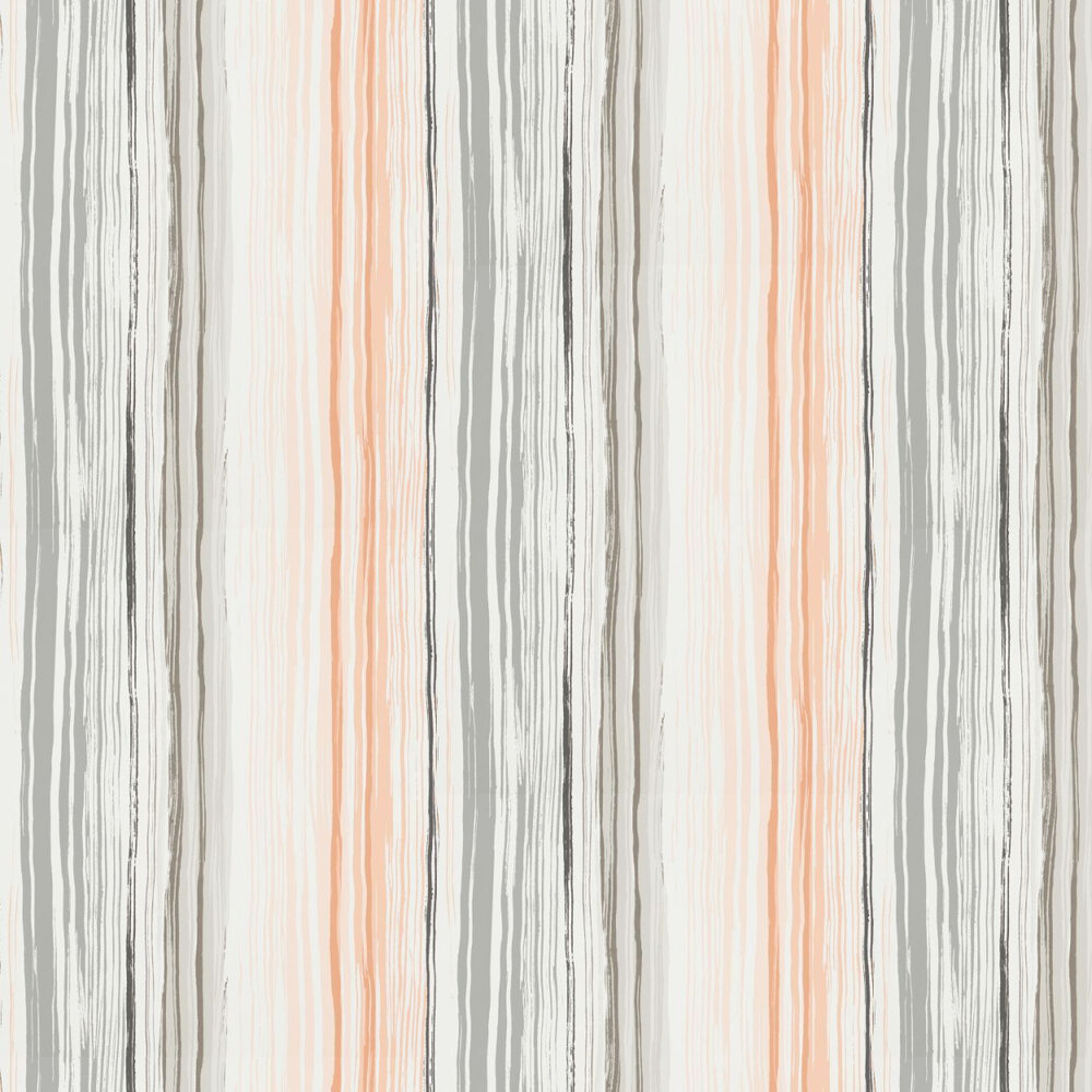 Zing Wallpaper - Pebble - by Scion