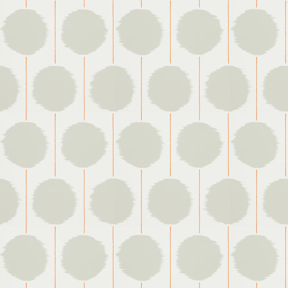 Kimi  Wallpaper - Chilli - by Scion