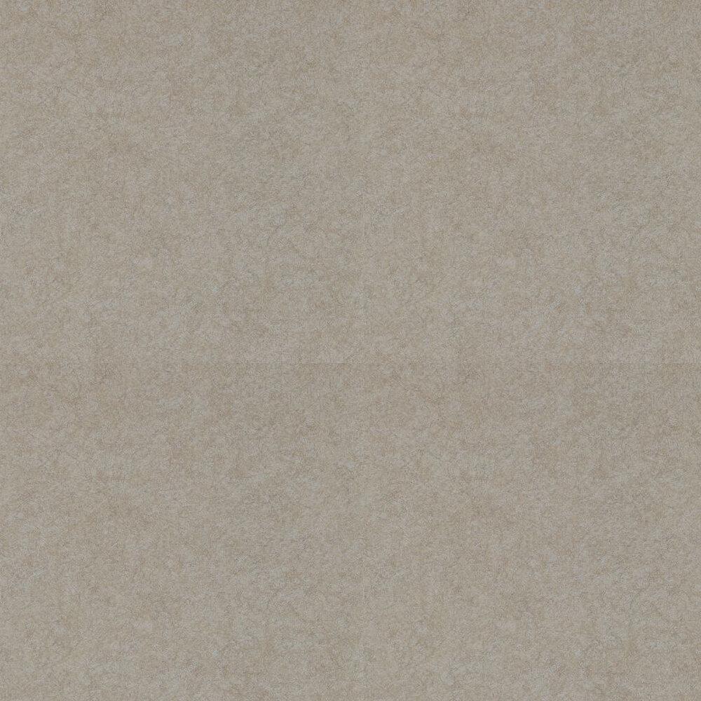 Shellac Raffia Wallpaper - by Anthology