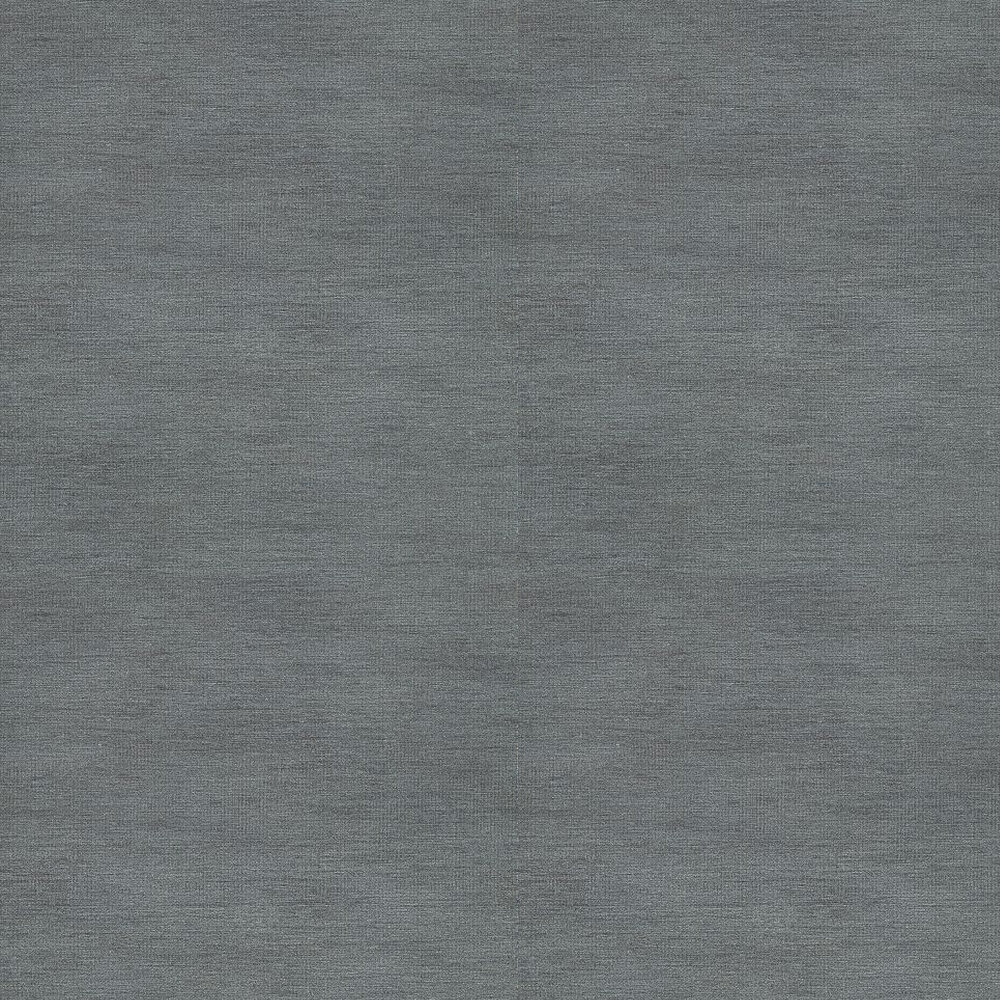 Anthology Peninsula Slate Wallpaper - Product code: 110813