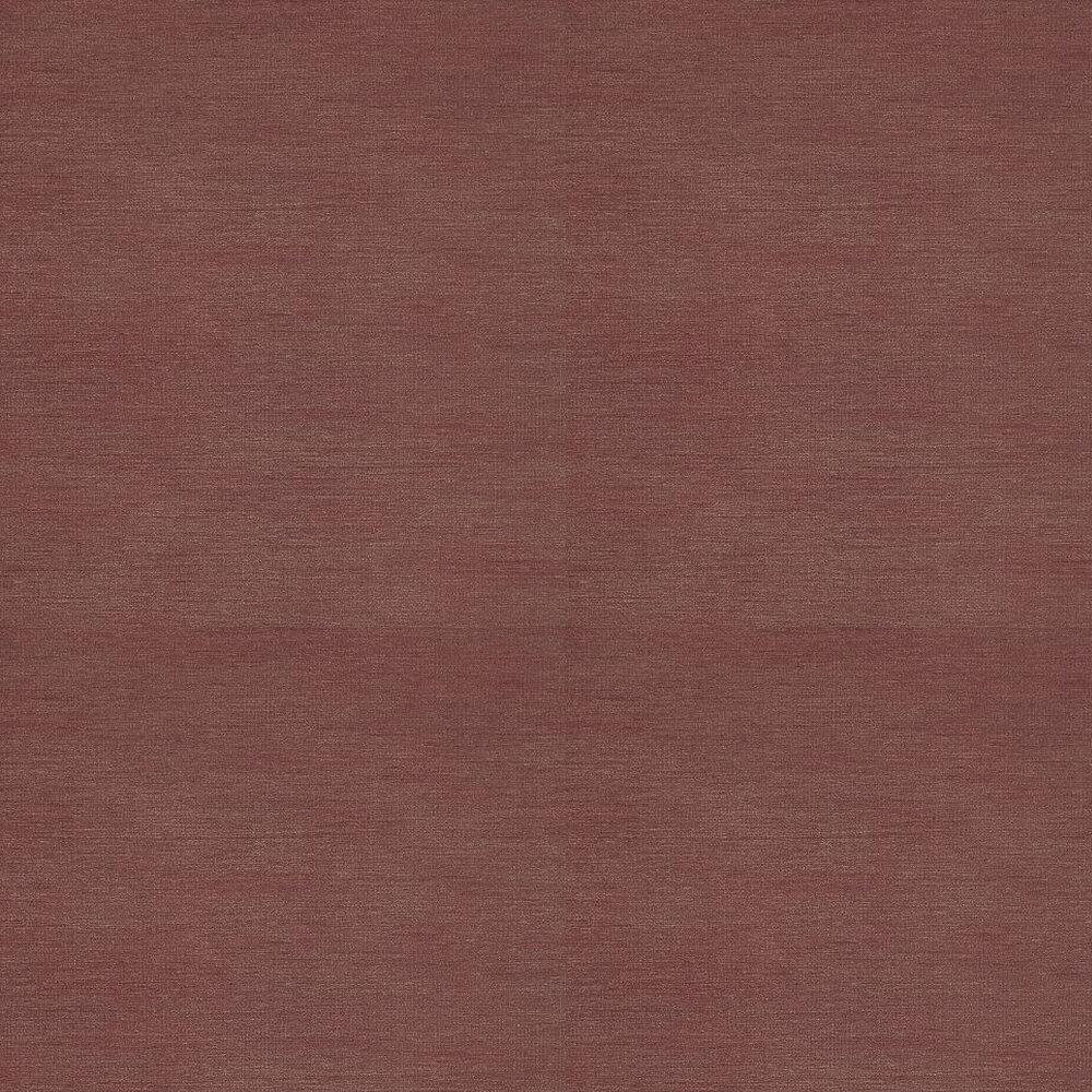 Peninsula Amber Wallpaper - by Anthology