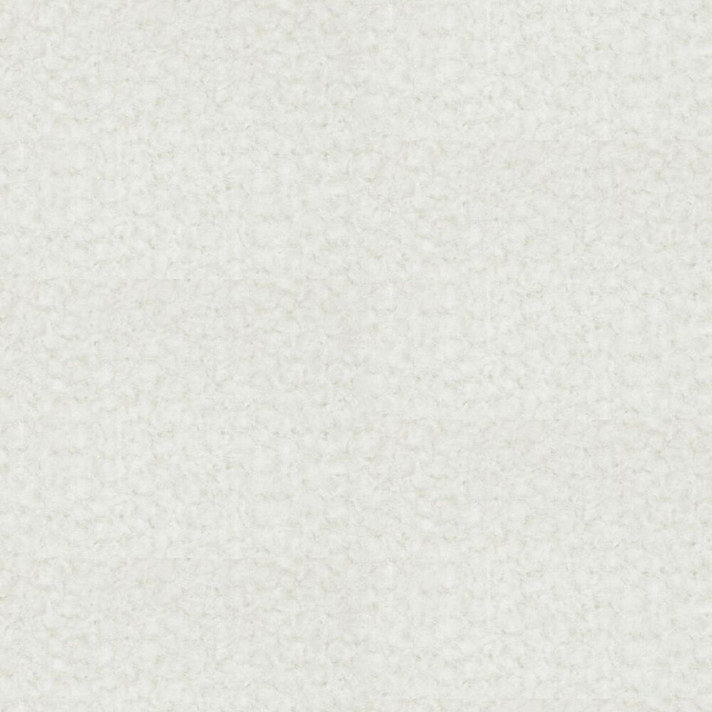 Marble Wallpaper - Hemp - by Anthology
