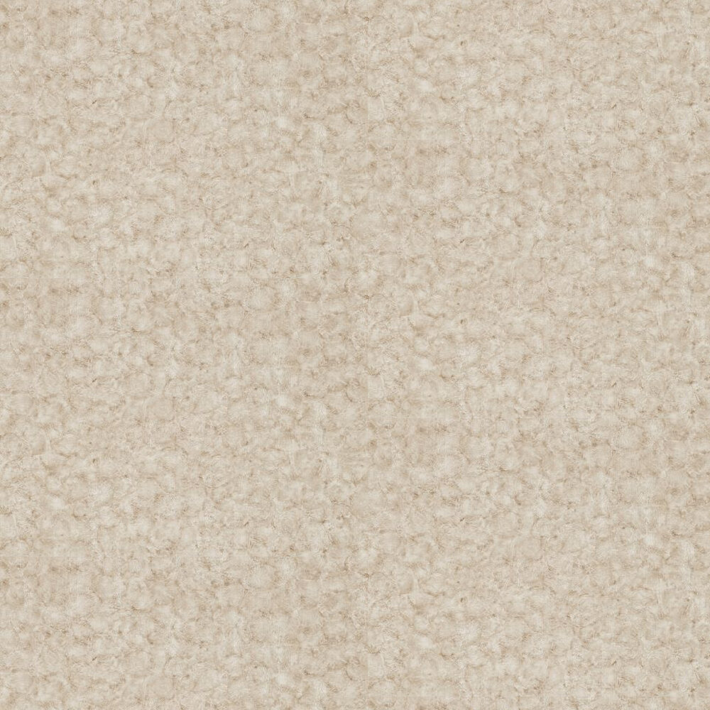 Marble Wallpaper - Amber - by Anthology