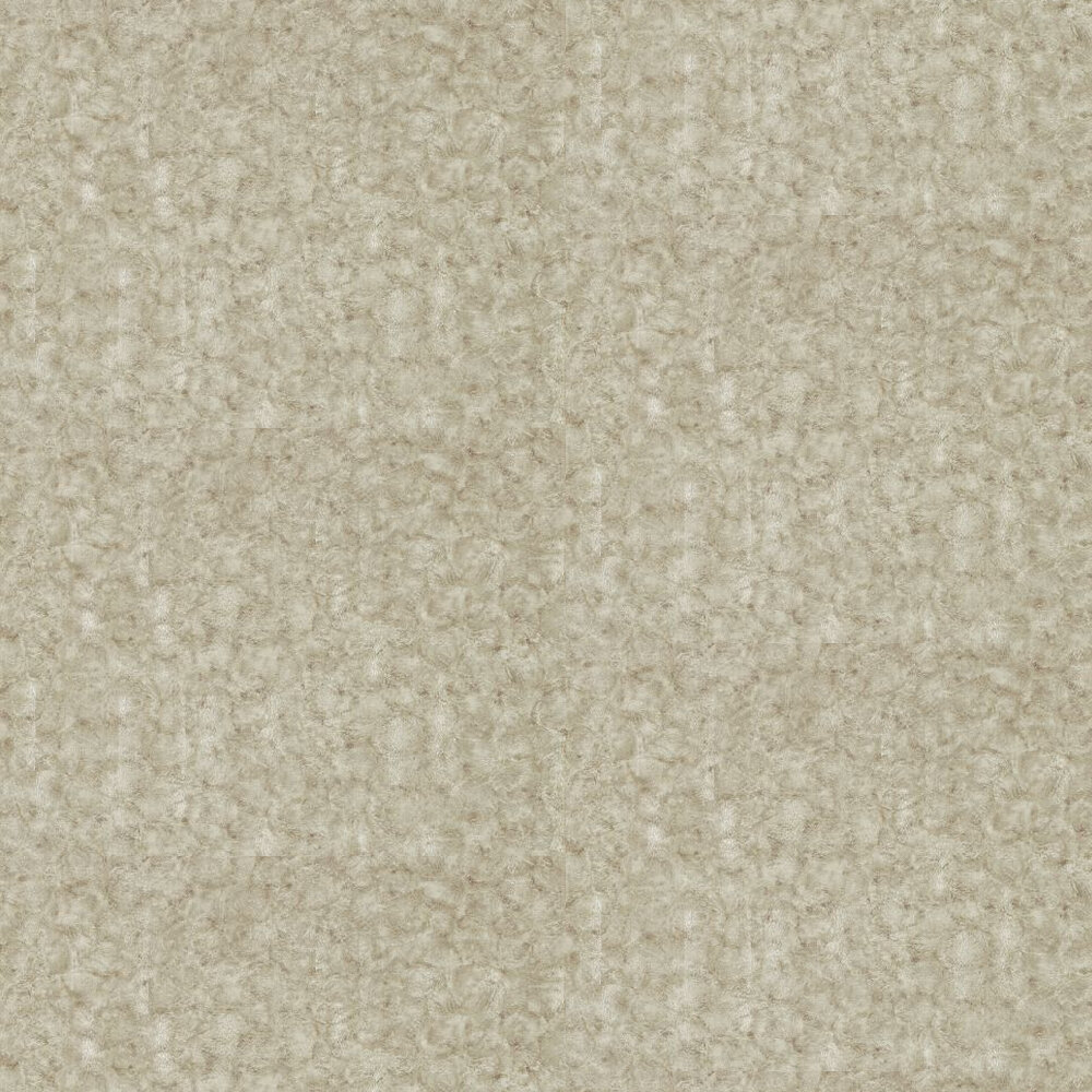 Marble Wallpaper - Cardamon - by Anthology