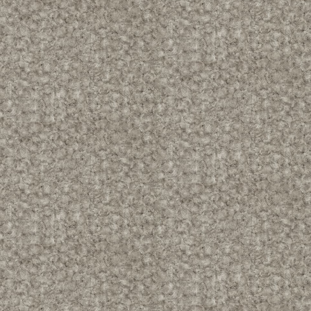 Marble Wallpaper - Truffle - by Anthology
