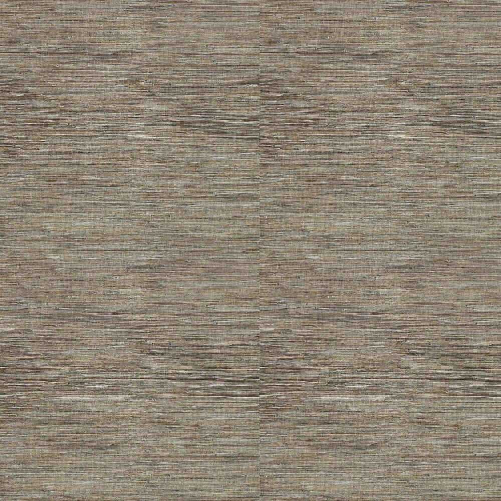 Seri Truffle Wallpaper - by Anthology